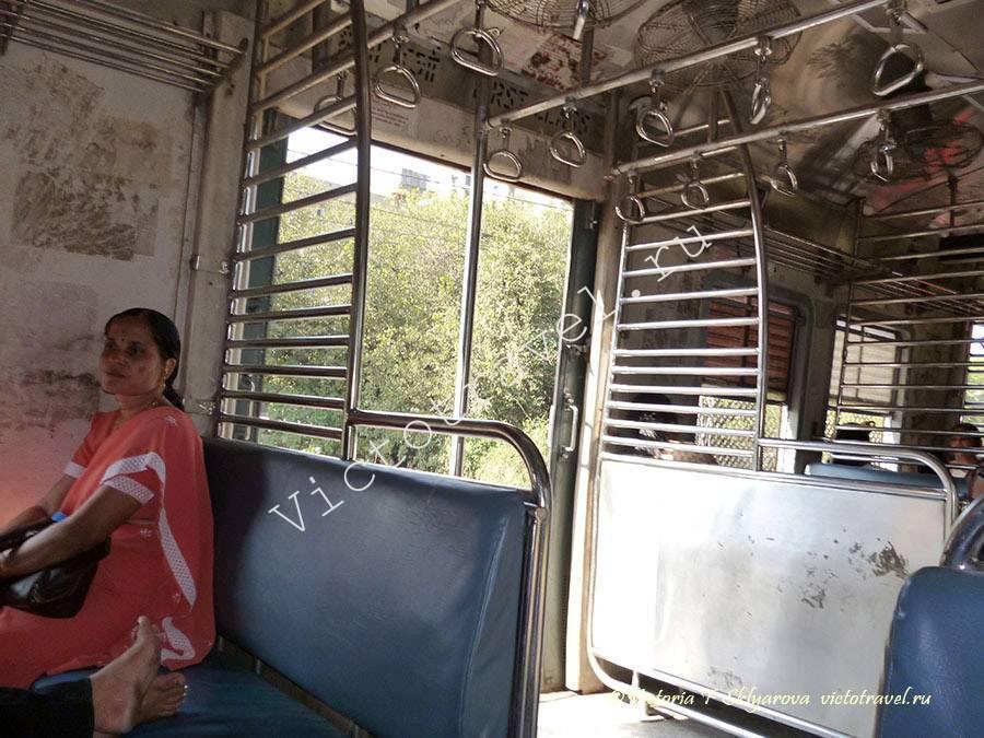 metro-mumbai1