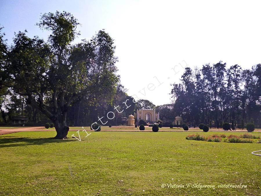 mysore60
