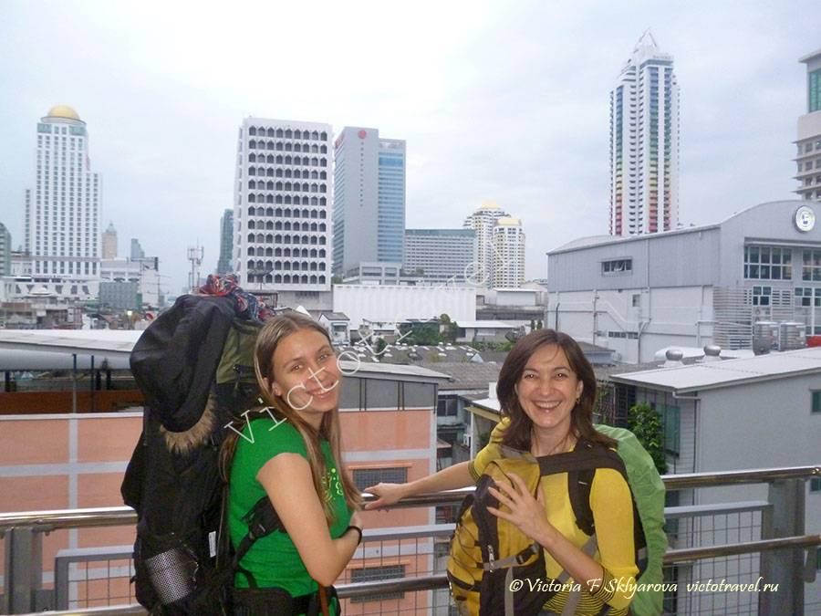 2012Bangkok23