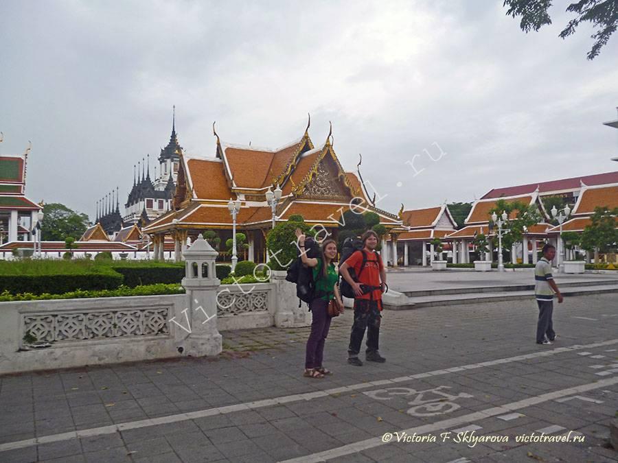 2012Bangkok4
