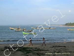 2012ChawngTha96