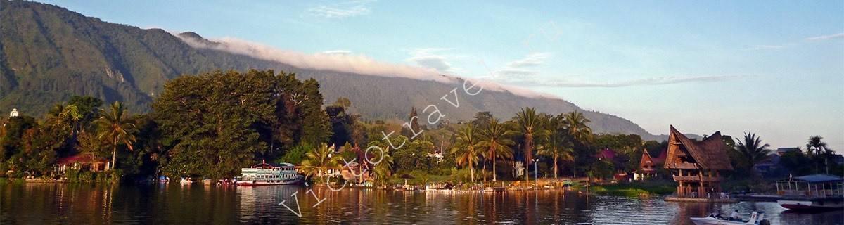 cropped-Toba-lake119.jpg