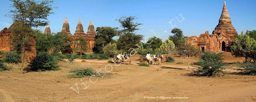 Bagan-pan217-218