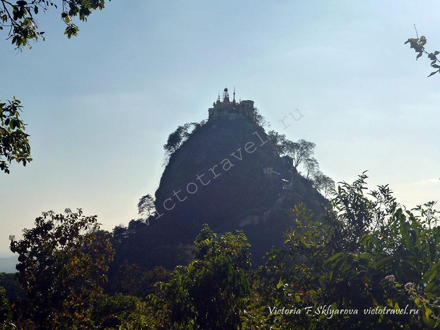 гора Таунг Калат-Попа-Mt-Popa53