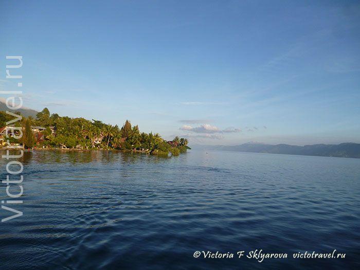 Toba-lake130