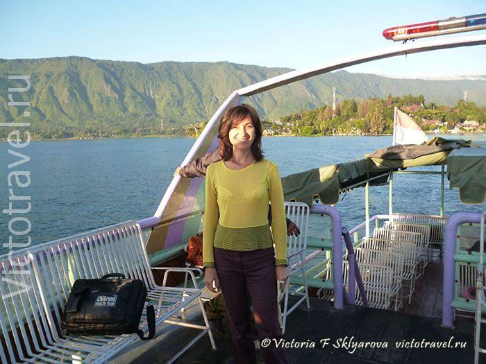 Toba-lake132