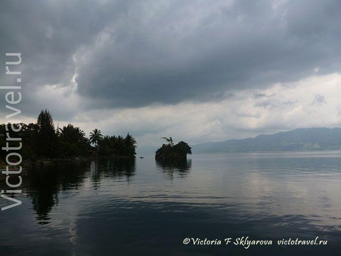 Toba-lake16