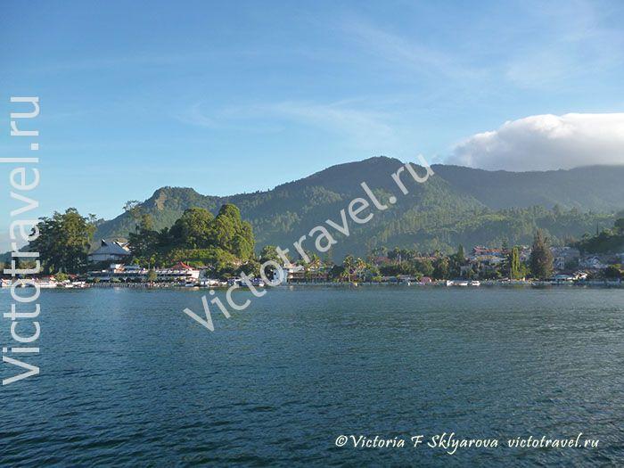 Toba-lake143