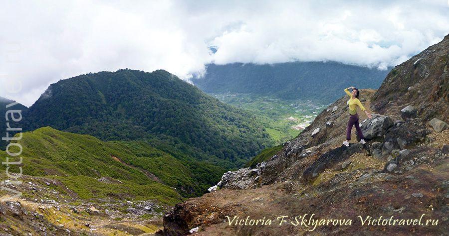 panorama-sibayak2