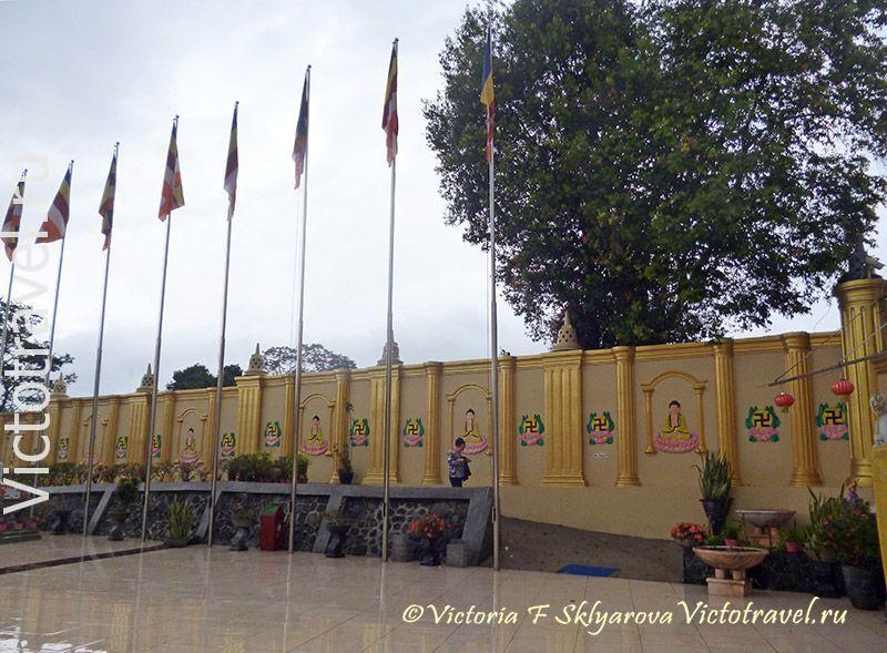 sumatra-berastagi-sibayak109