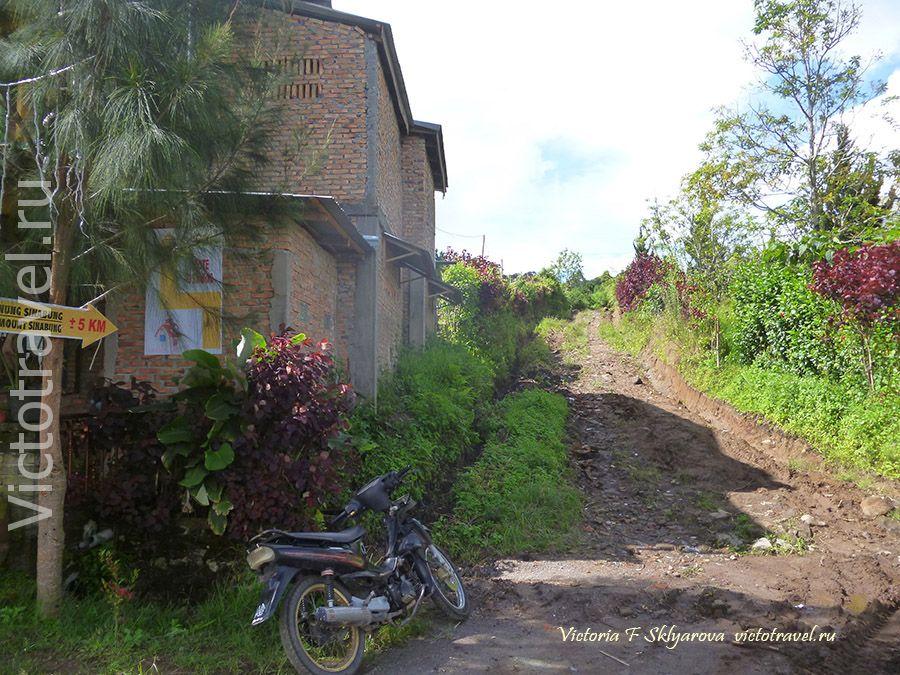2013-sinabung-sumatra6