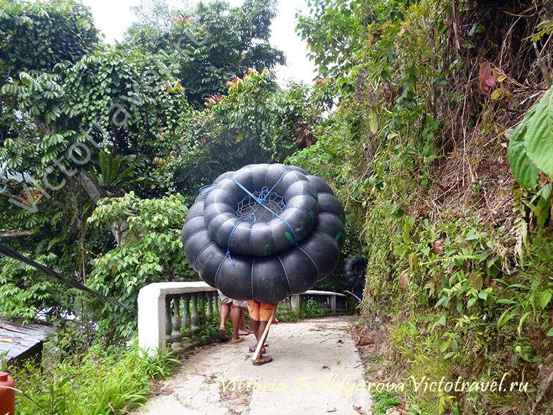 2013sumatra-bukit-lawang21-w
