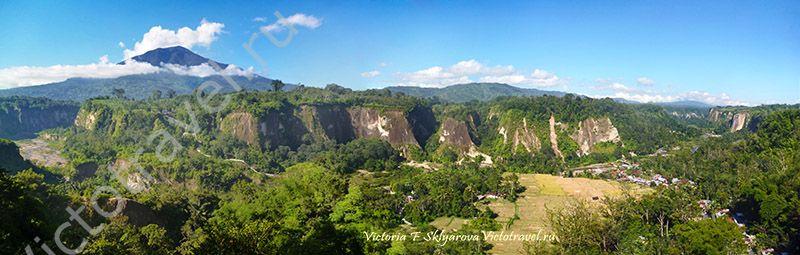 2013sumatra-bukit-tinggi20-31-34-w