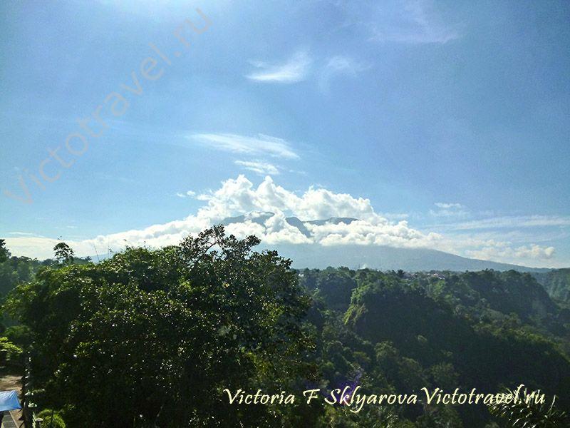 2013sumatra-bukit-tinggi34-w