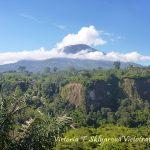 Букиттингги, Суматра, Индонезия