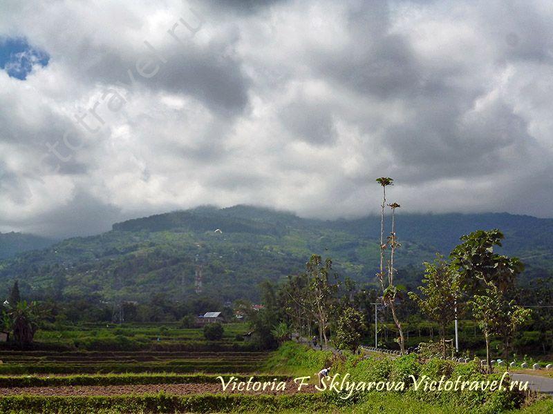 2013sumatra-bukit-tinggi44-w