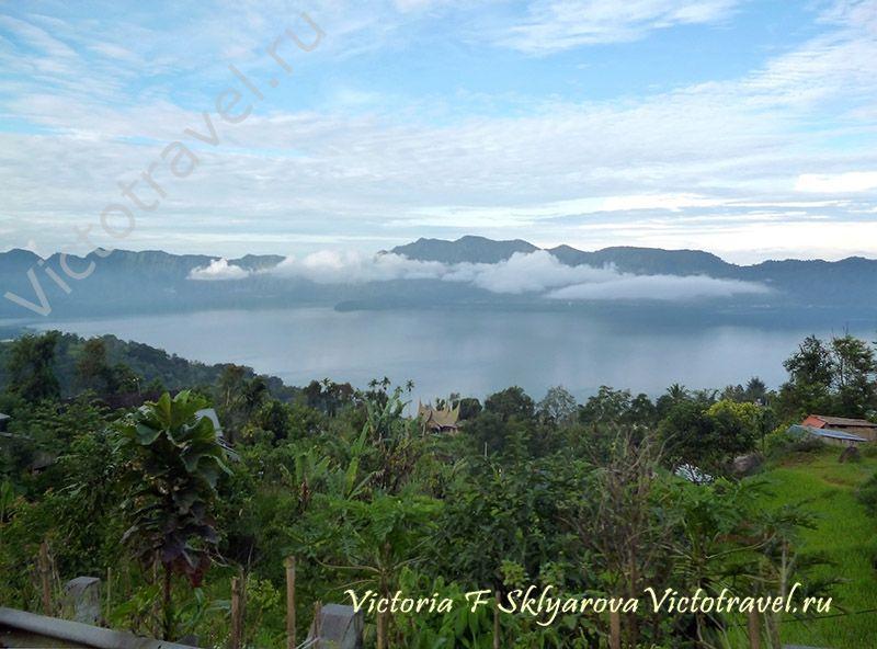 Озеро Манинджау, Суматра, Индонезия-sumatra-maninjaui45