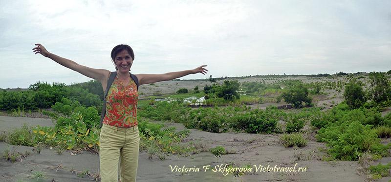 dune-yogyakarta36-39