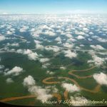Лечу-в-Мулу,-Борнео,-Малайзия